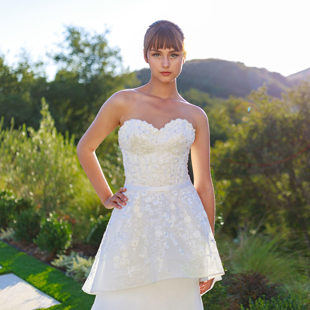 Dress preview of Joslyn